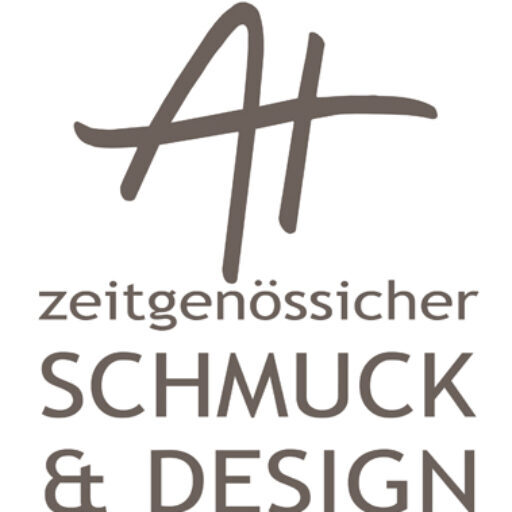 Ariane Hartmann Schmuckdesign