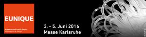 Eunique 2016 - 3.-5. Juni 16