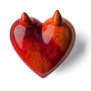 Herz Denz Satyr