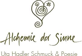 Schmuck und Poesie