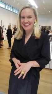 Maureen Nash