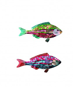 melanie-tomlinson-fish-brooch-34