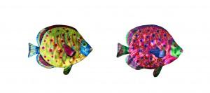 melanie-tomlinson-fish-brooch-56